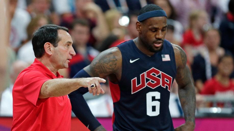 40d30ed0-US Krzyzewski Basketball