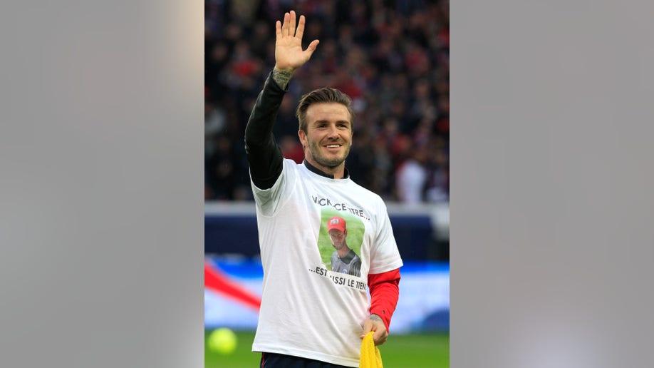5978c5e3-France Soccer