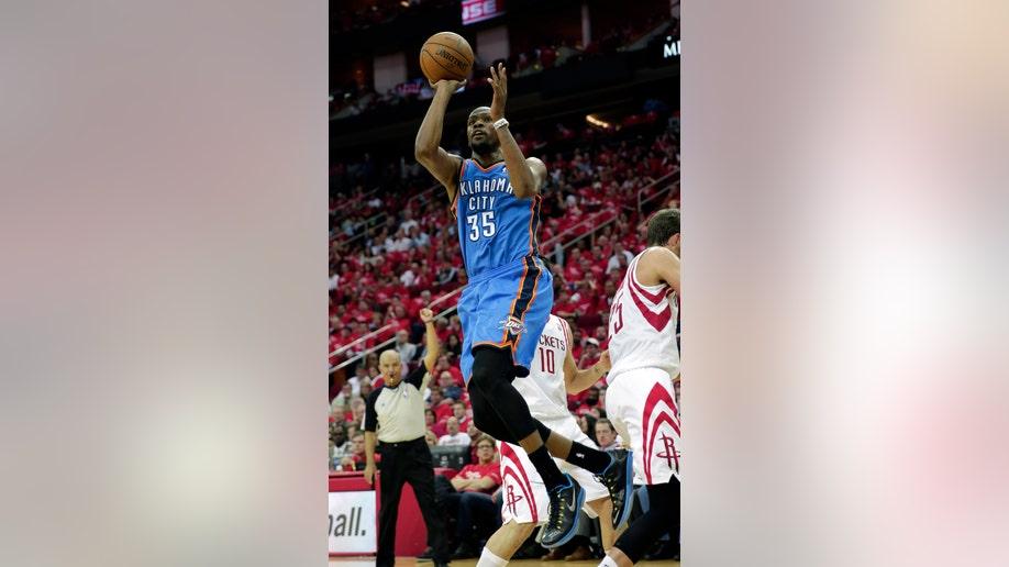 6735bfa2-Thunder Rockets Basketball