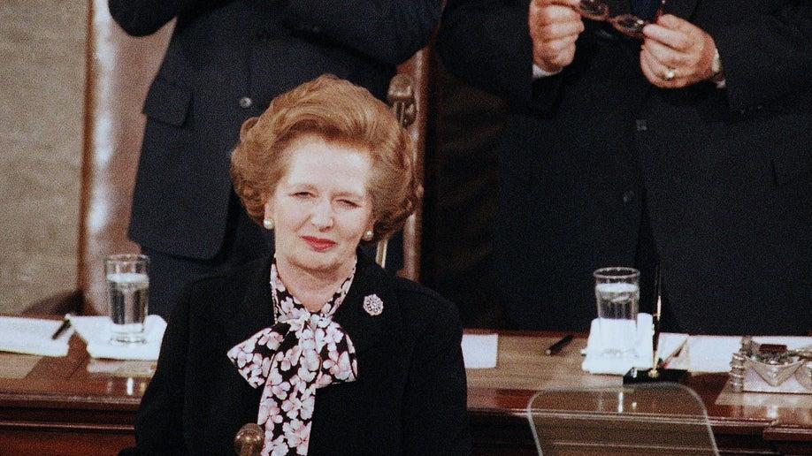 a3944824-Britain-Obit-Thatcher