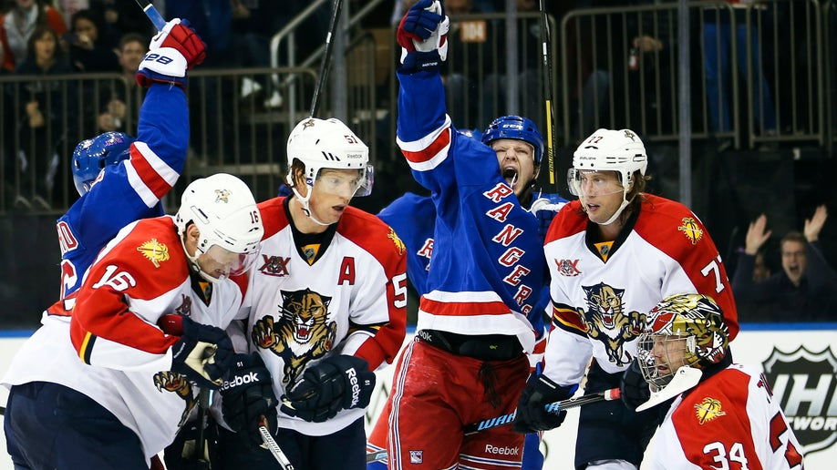 39dc866d-Panthers Rangers Hockey