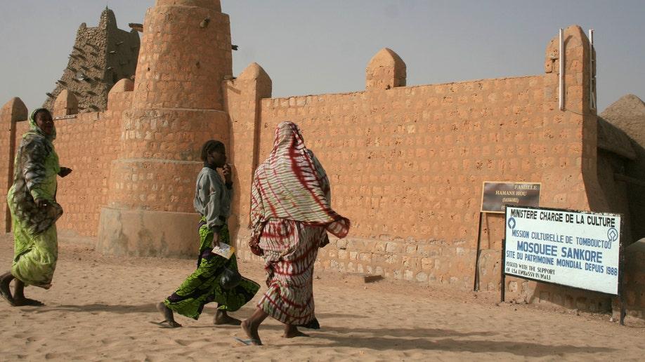 6c85c188-Mali Fighting