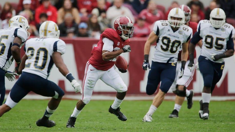 158df3ec-Chattanooga Alabama Football