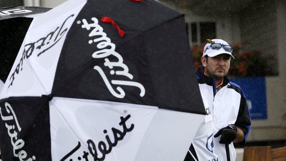8a23a20d-Tournament of Champions Golf