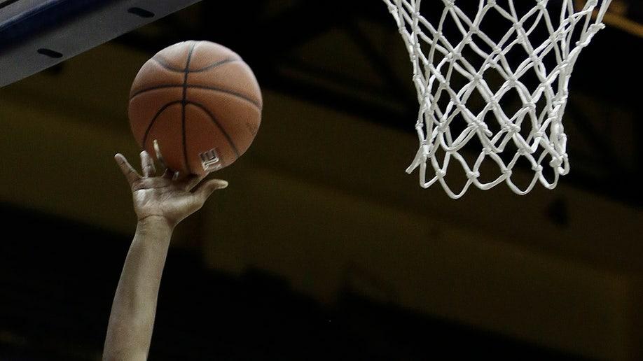 e31aa93f-Long Beach St California Basketball
