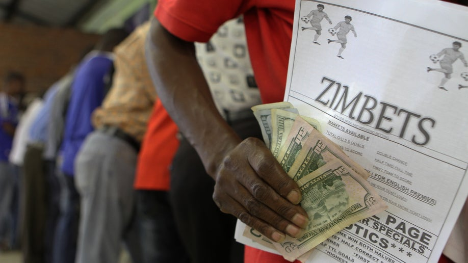 e75df247-Zimbabwe Gambling