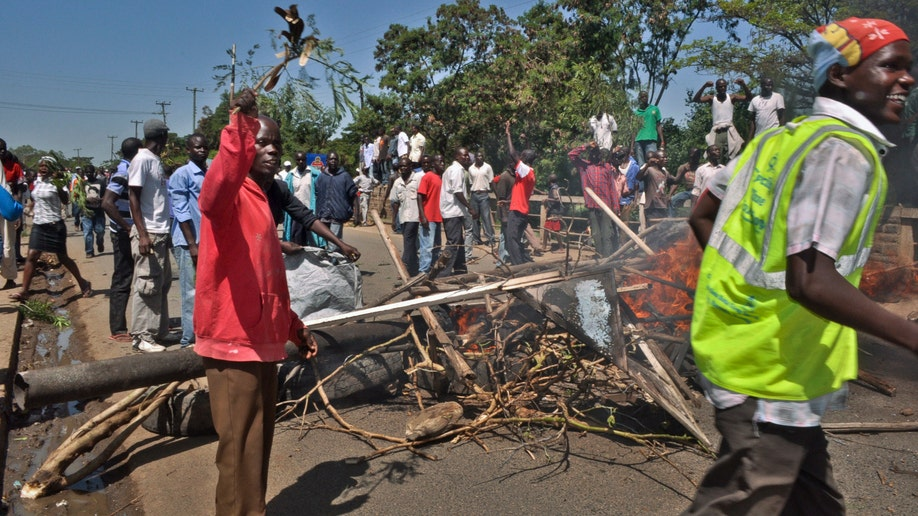 4b09a4cd-Kenya Elections