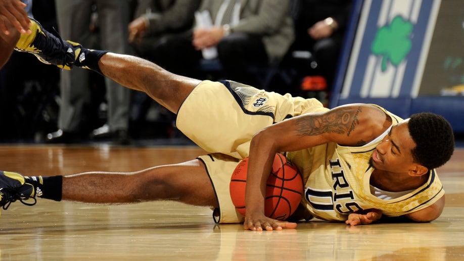 e25519c7-Stetson Notre Dame Basketball