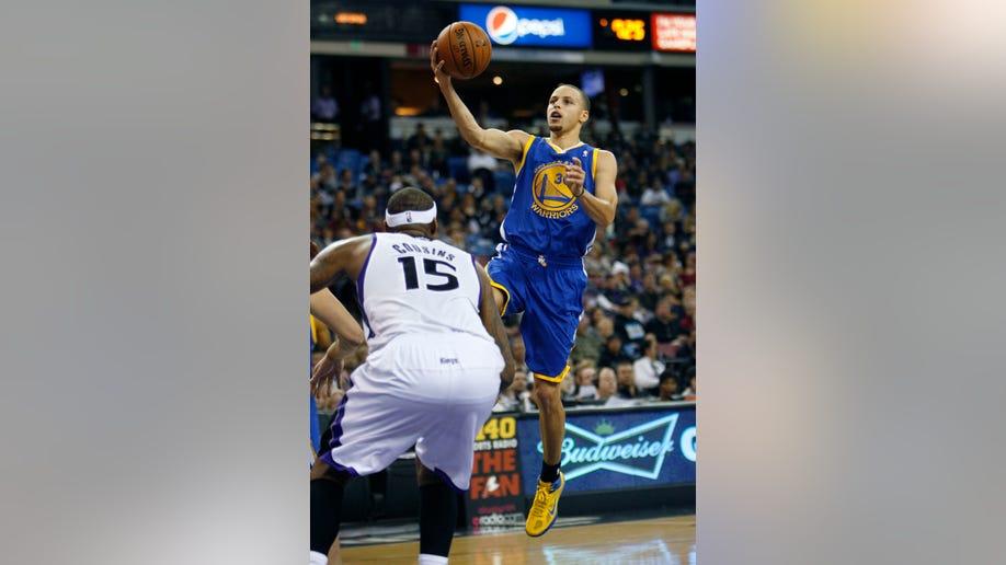 ddd6e2fd-Warriors Kings Basketball