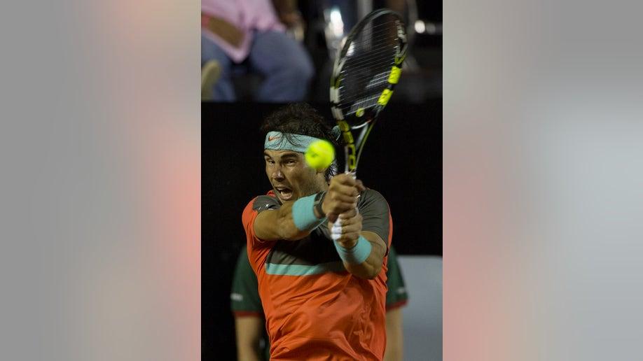 b8d77de2-Brazil Rio Open Tennis