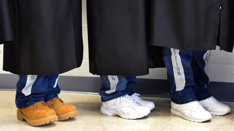 dca7c15b-Inmates Graduation