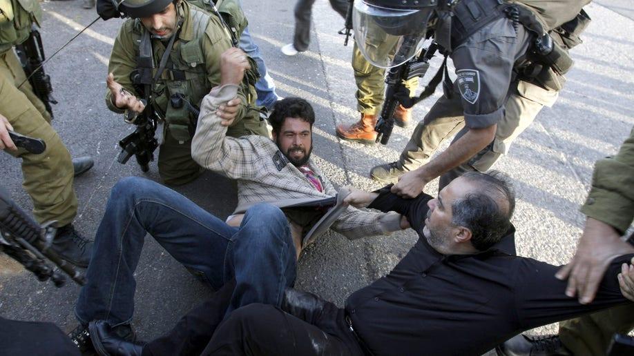4ace1b35-Mideast Israel Palestinians