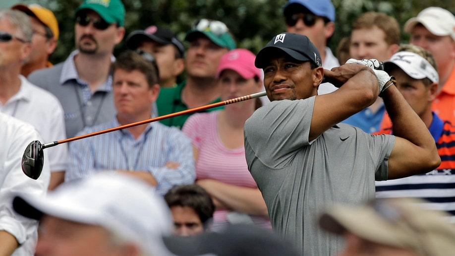 2795e570-Masters Golf