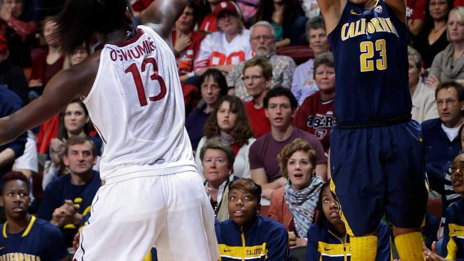 92f60e9b-California Stanford Basketball