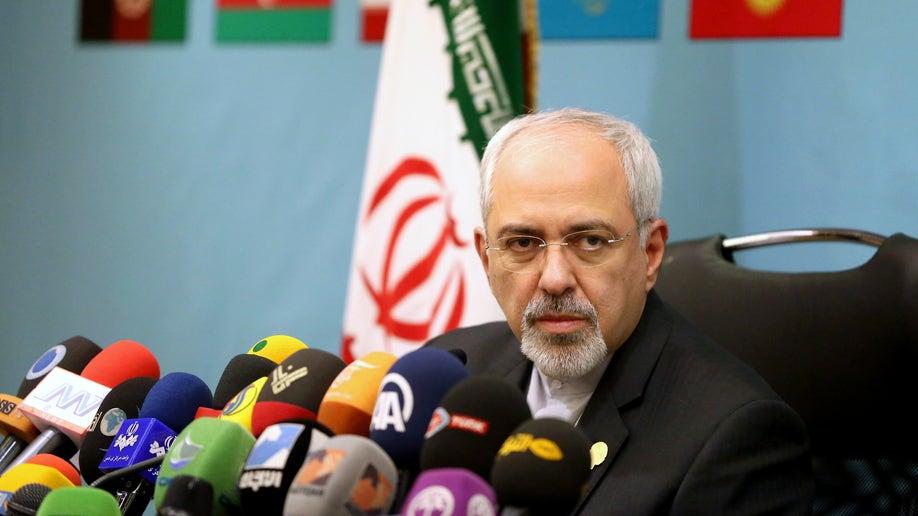da978522-Mideast Iran