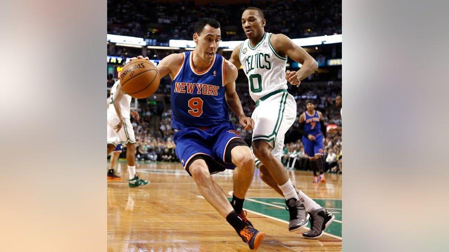 c112761d-Knicks Celtics Basketball