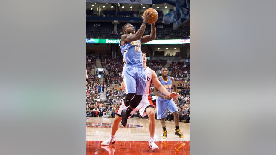 9505c9c2-Nuggets Raptors Basketball