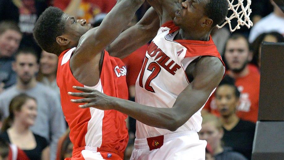 02da1af7-Cornell Louisville Basketball