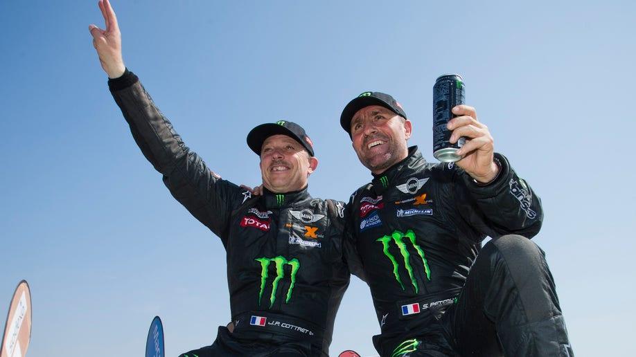 869f737c-Chile Rally Dakar