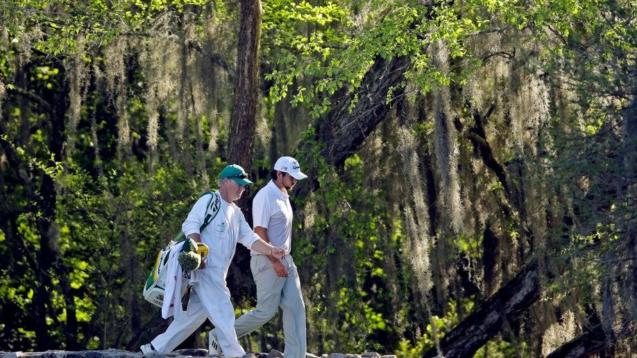97b224a0-Masters Golf