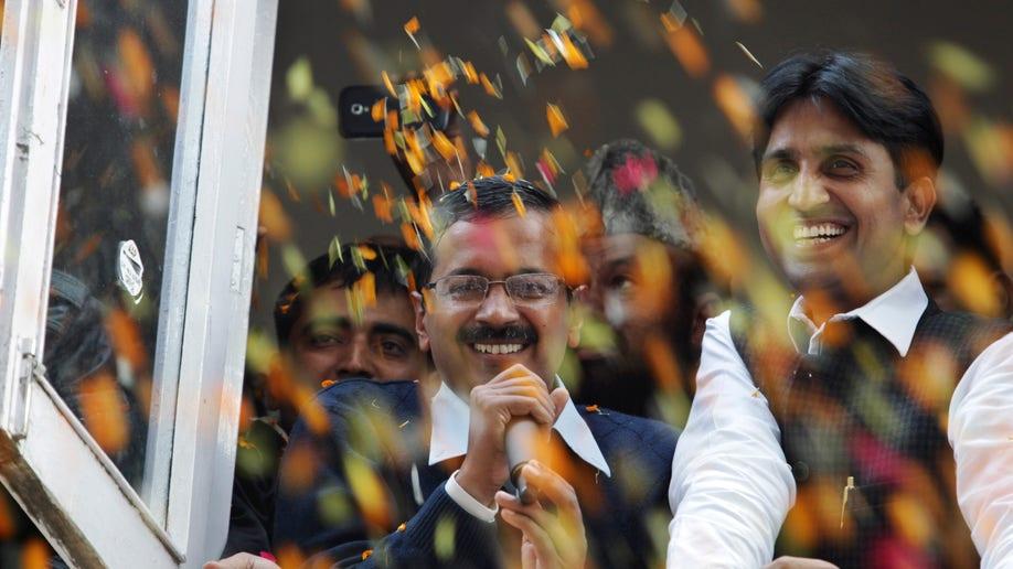 1b21f70e-India Elections