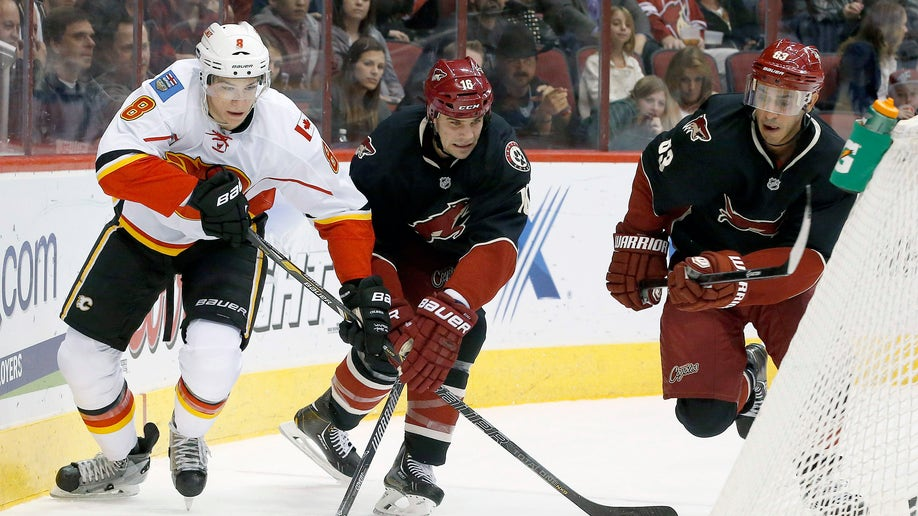 51ad32e4-Flames Coyotes Hockey