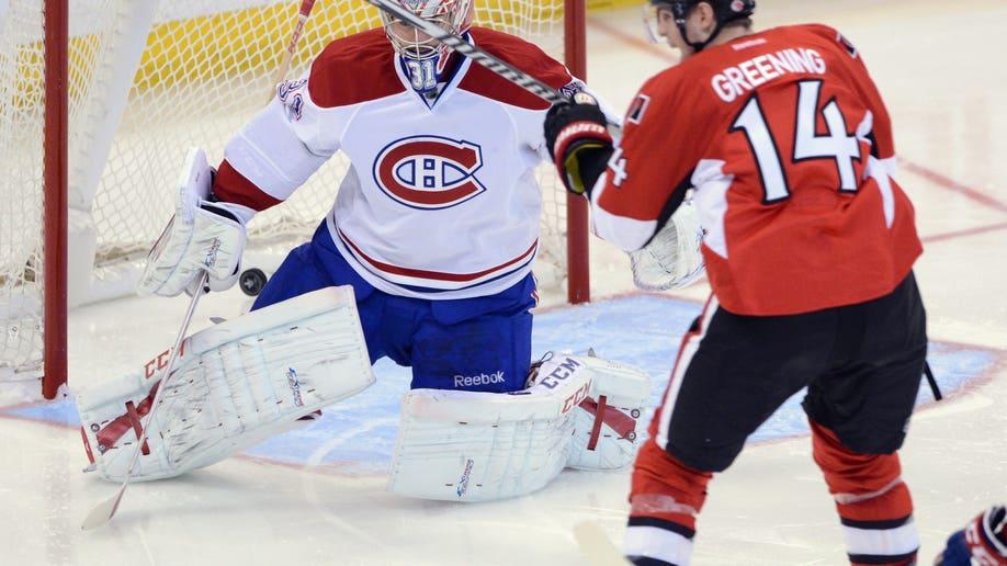 f2fcc776-Canadiens Senators Hockey