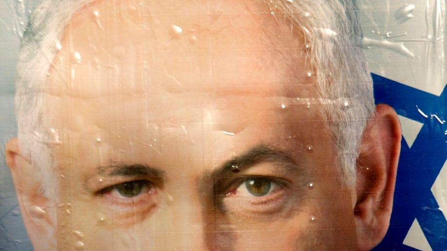 7467781e-Mideast Israel Elections