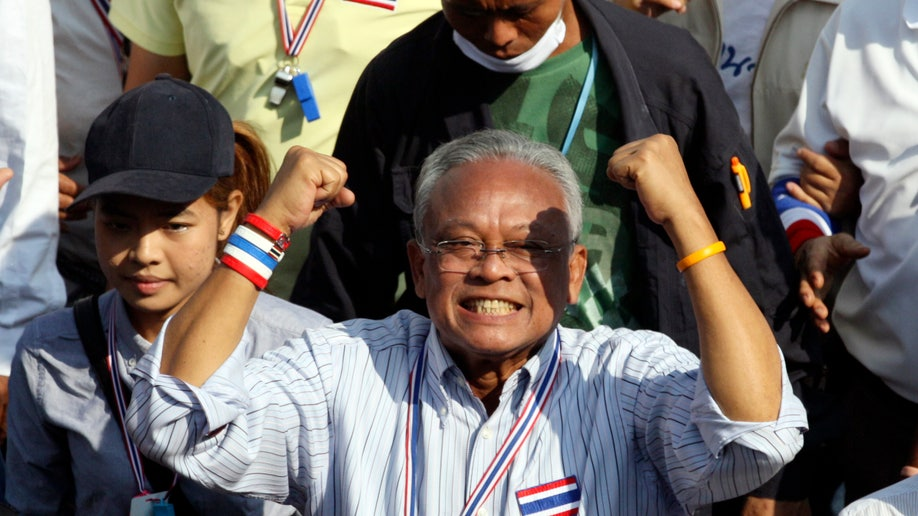 bfc59886-Thailand Politics
