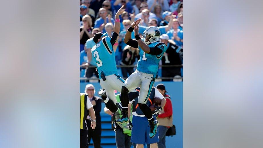 240021e8-Rams Panthers Football