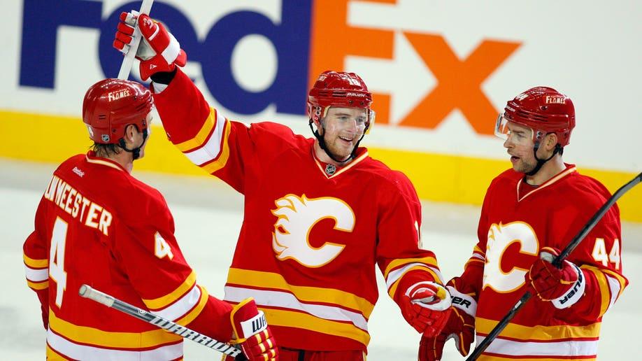 1cd51774-Wild Flames Hockey