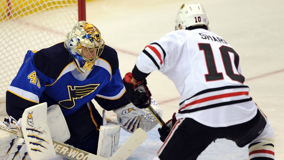 ffdbd5a7-Blackhawks Blues Hockey