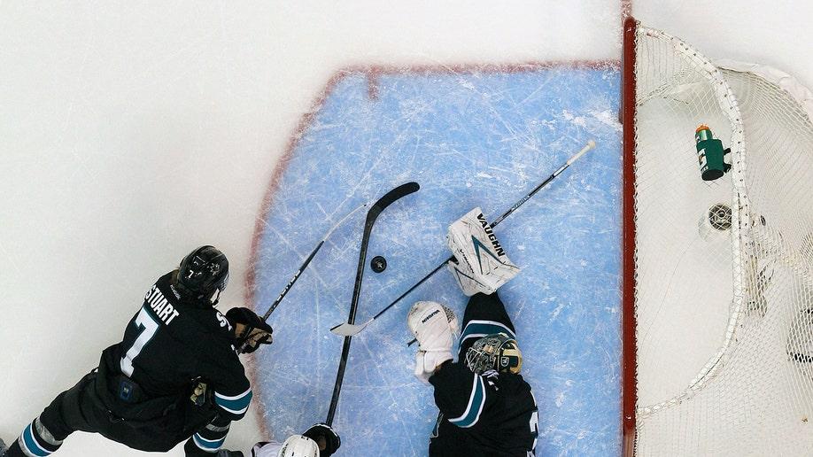 3284e1e0-Kings Sharks Hockey