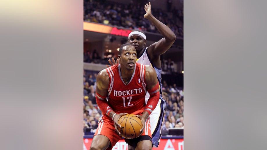 bc59a919-Rockets Grizzlies Basketball