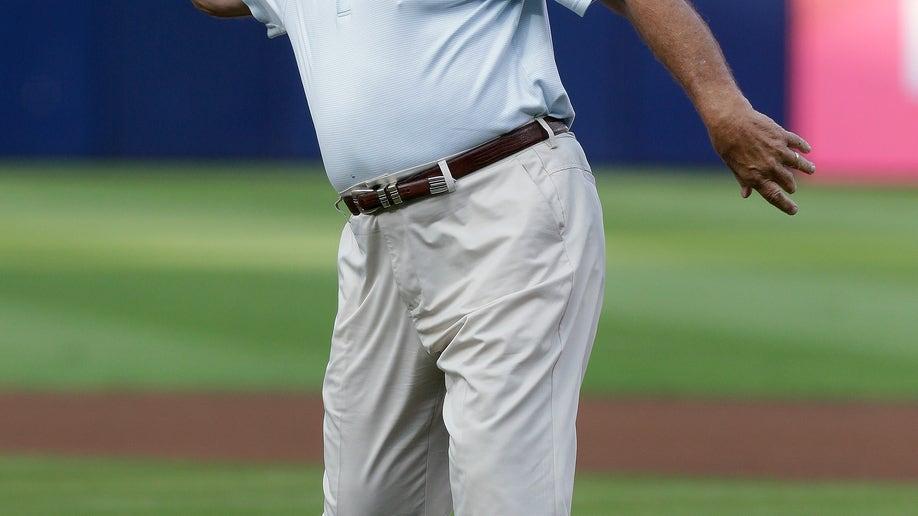 238bfffe-NLDS Dodgers Braves Baseball