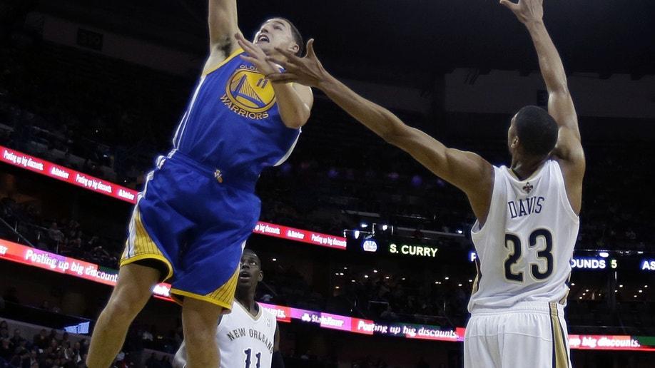 88c9c682-Warriors Pelicans Basketball