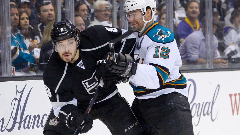 73def42a-Sharks Kings Hockey
