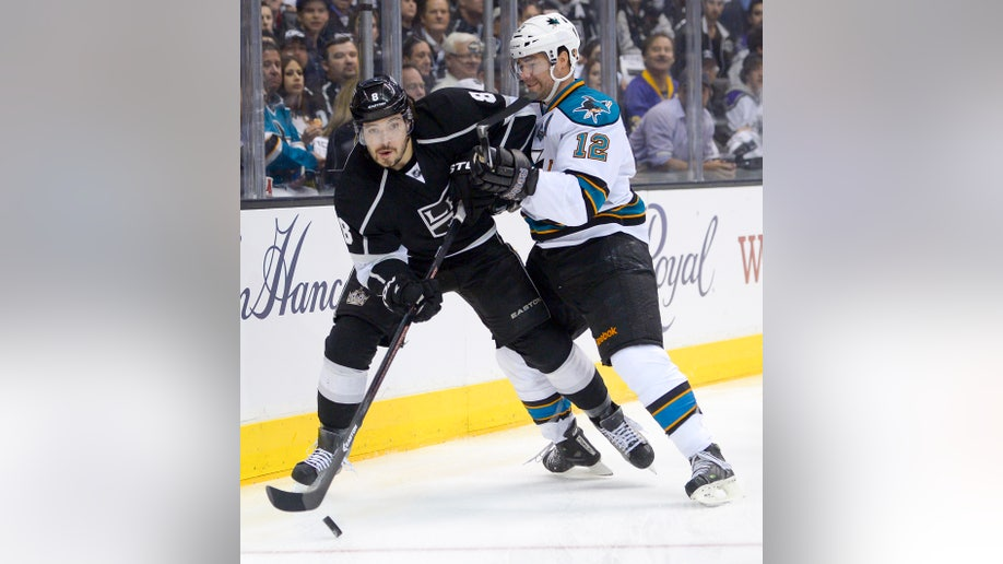 73def42a-Sharks Kings Hockey