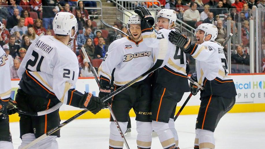 a5f5a886-Ducks Coyotes Hockey