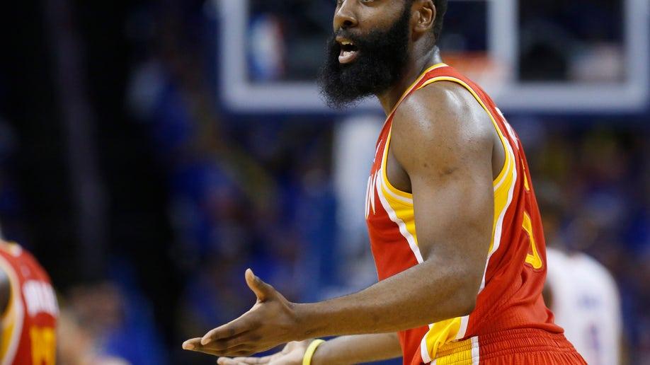 e45ca116-Rockets Thunder Basketball