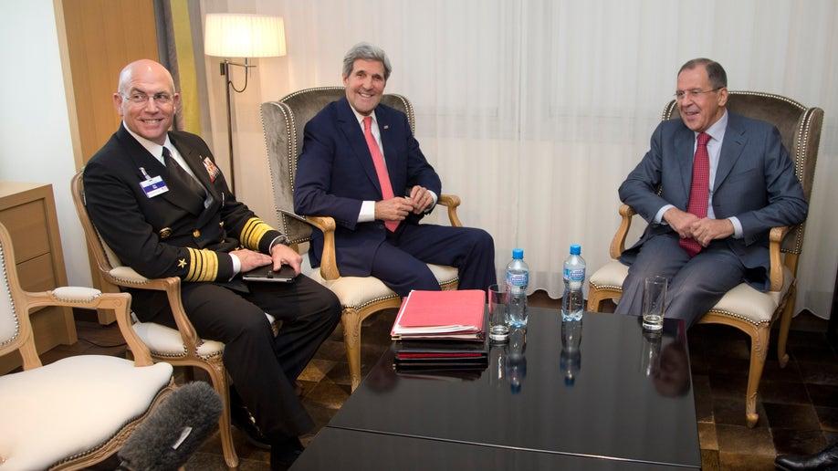 8bda5b93-Switzerland Iran Nuclear Talks