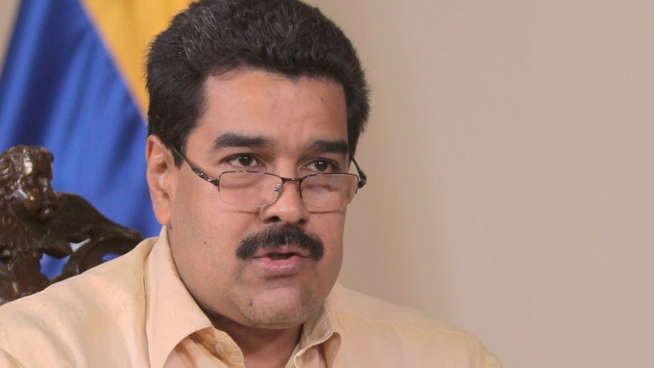 7dbf852a-Venezuela Chavez