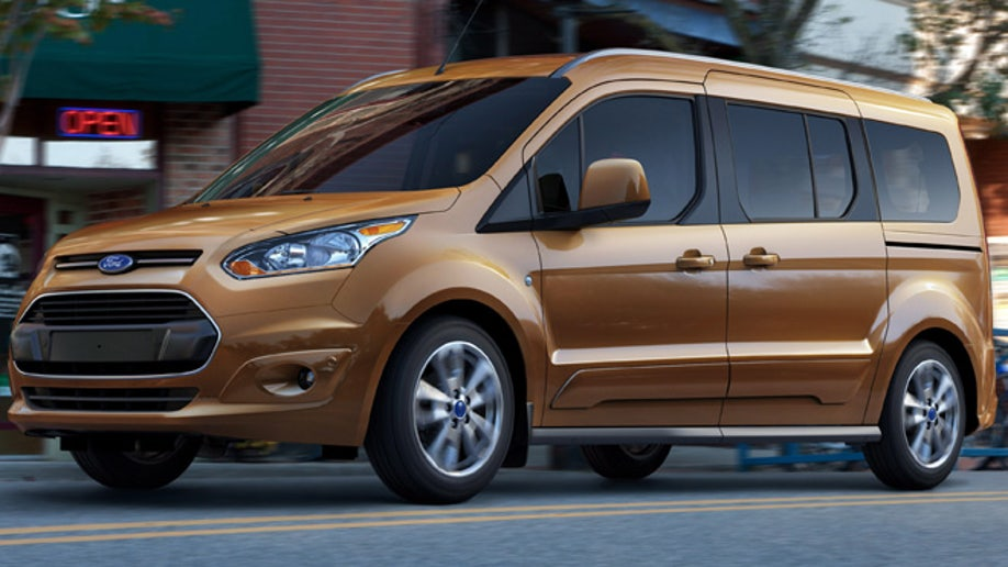 42c396d2-2014 Ford Transit Connect Wagon