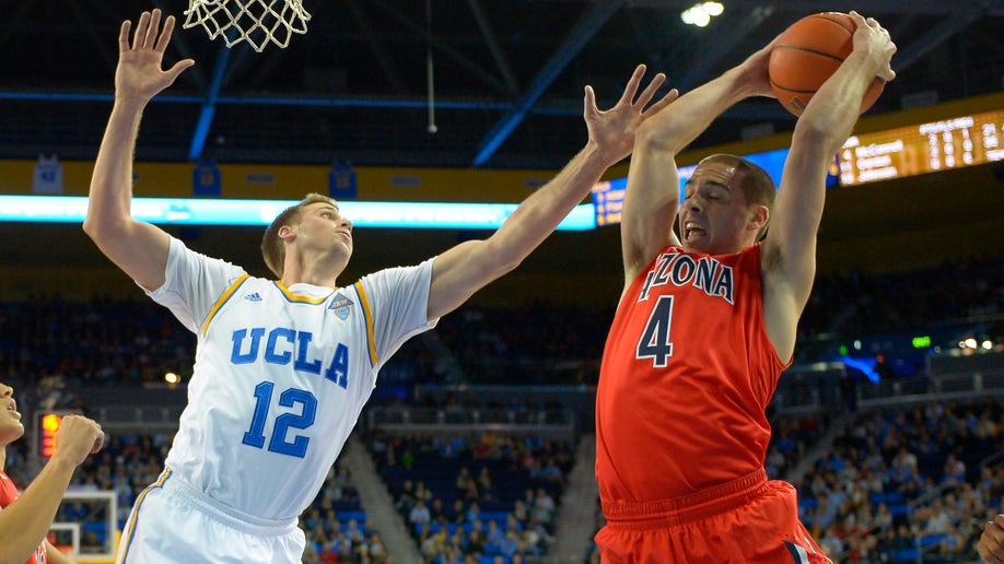 516f8fa1-Arizona UCLA Basketball