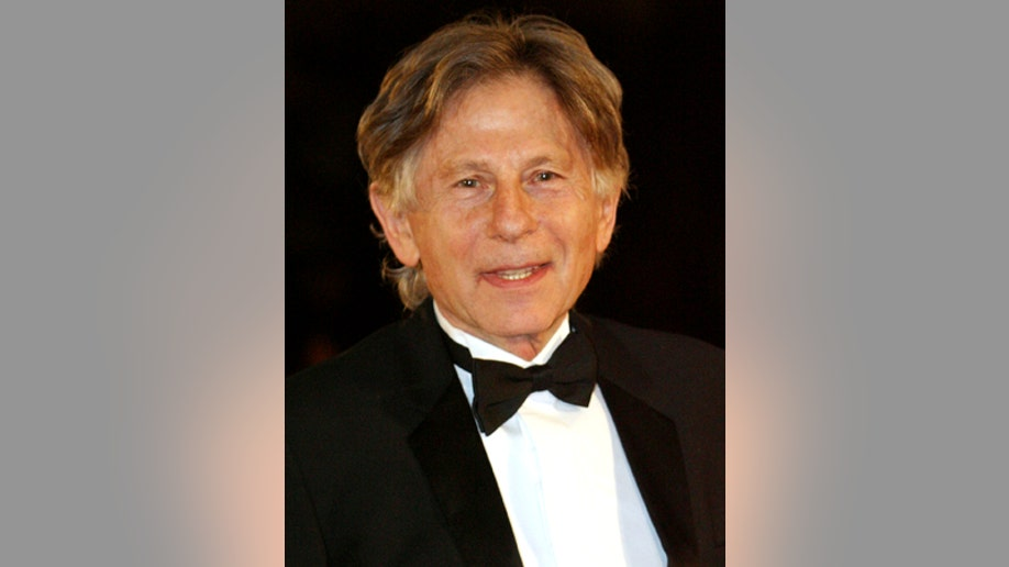 42fb8ee7-People Roman Polanski