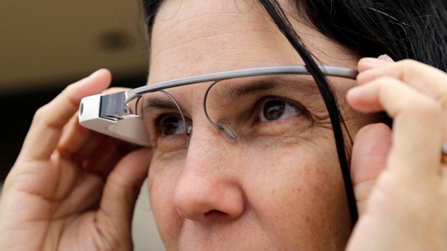 42feb315-Google Glass Ticket