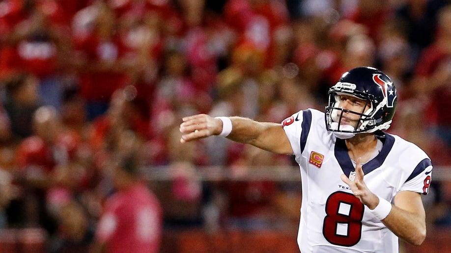 9b8461e2-Texans 49ers Football