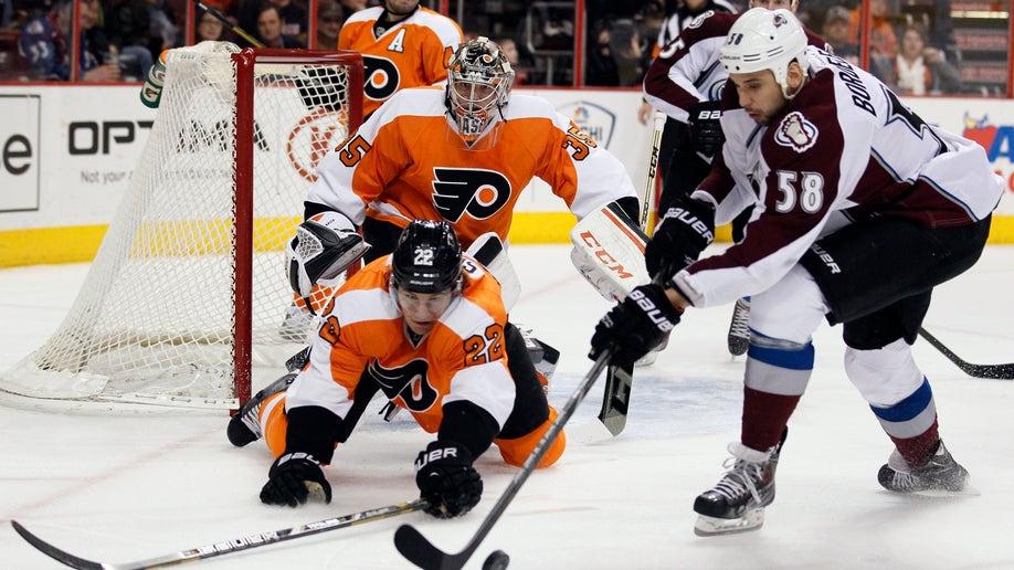 2297f710-Avalanche Flyers Hockey