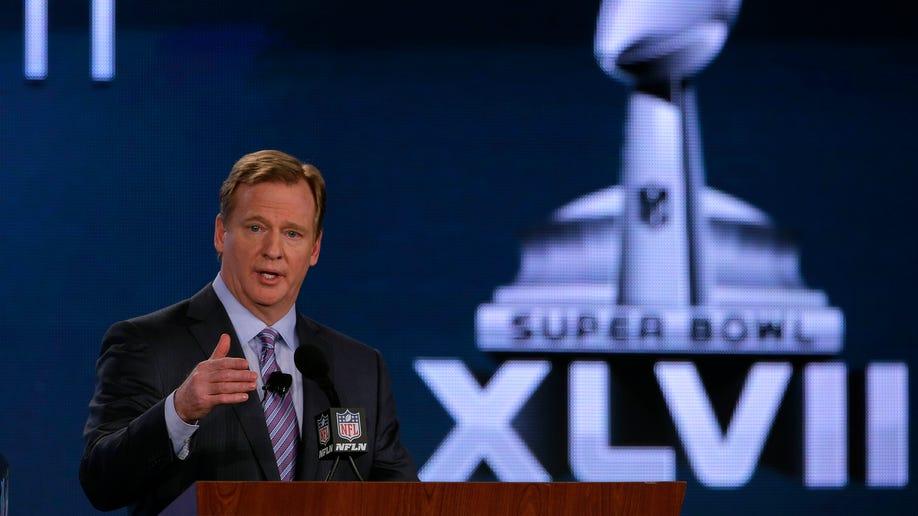 adf585b2-Super Bowl