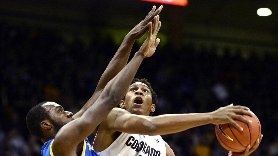 a1adb1df-UCLA Colorado Basketball